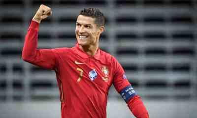 Ponturi pariuri Portugalia vs Irlanda