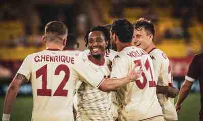 Ponturi pariuri Troyes vs AS Monaco