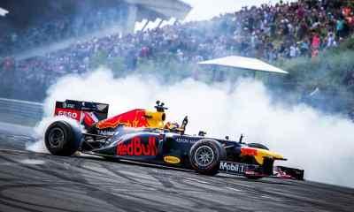 Ponturi Formula 1 - MP al Olandei 05.09.2021