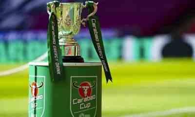 Ponturi EFL Cup 22.09 - Chelsea, Arsenal & Manchester United in actiune