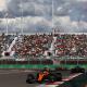 Pariuri Formula 1 - MP al Rusiei 25.09.2021 sursa foto: F1.com