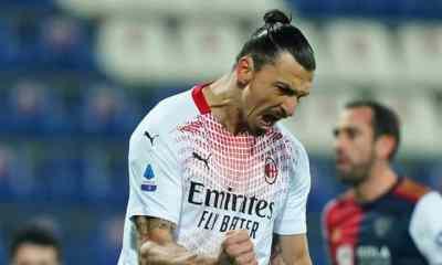 Ponturi pariuri AC Milan vs Lazio
