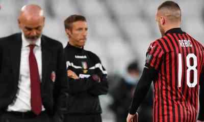 Ponturi fotbal AC Milan vs Venezia