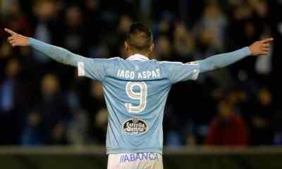 Pronosticuri fotbal Celta Vigo vs Granada