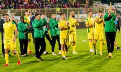 Ponturi CS Mioveni vs FC Arges