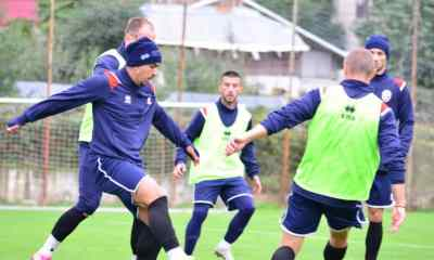 Ponturi FC Botosani vs FC U Craiova