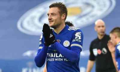 Ponturi pariuri Leicester vs Napoli