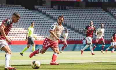 Ponturi pariuri Monaco vs Saint Etienne