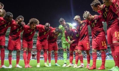 Ponturi pariuri Belgia vs Cehia