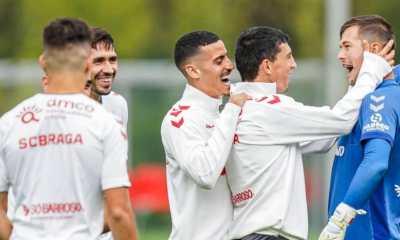 Ponturi pariuri Braga vs Midtjylland