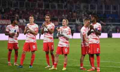 Ponturi pariuri Koln vs RB Leipzig