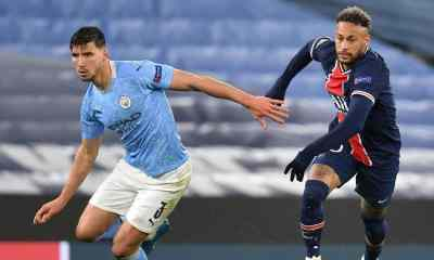 Ponturi PSG vs Manchester City