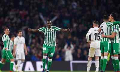 Ponturi pariuri Real Betis vs Espanyol