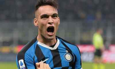 Ponturi pariuri Sampdoria vs Inter Milan