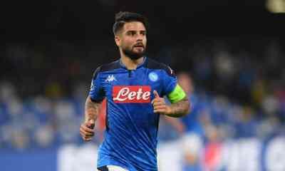 Pronosticuri fotbal Sampdoria vs Napoli