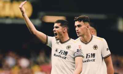 Ponturi Wolves vs Brentford
