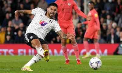 Ponturi pariuri Fulham vs Cardiff