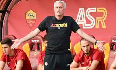 Pronosticuri fotbal AS Roma vs Empoli