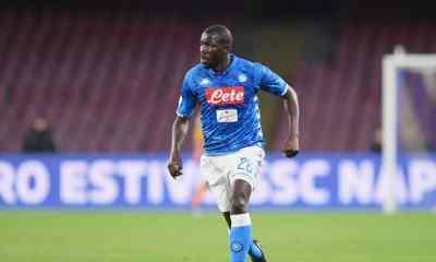 Pronosticuri fotbal Fiorentina vs Napoli