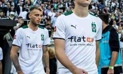 Ponturi Hertha Berlin vs Monchengladbach
