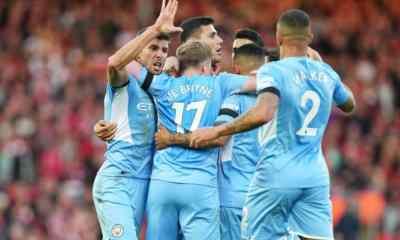 Ponturi Manchester City vs Burnley