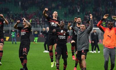 Ponturi pariuri FC Porto vs AC Milan