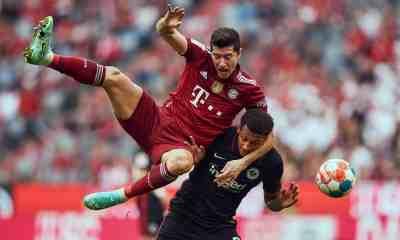 Ponturi pariuri Leverkusen vs Bayern Munchen