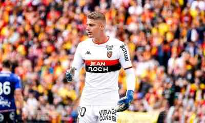 Ponturi pariuri Lorient vs Clermont