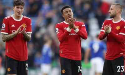 Ponturi pariuri Manchester United vs Atalanta