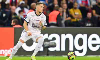 Ponturi pariuri Montpellier HSC vs Strasbourg