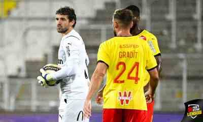 Ponturi pariuri Montpellier vs RC Lens