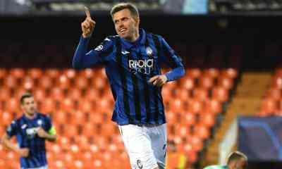 Pronosticuri fotbal Atalanta vs Udinese