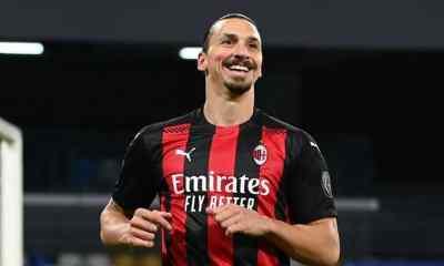 Pronosticuri fotbal Bologna vs AC Milan