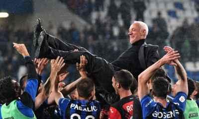 Pronosticuri fotbal Empoli vs Atalanta