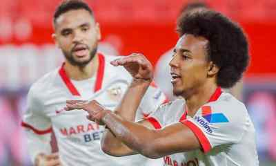 Pronosticuri fotbal Lille vs Sevilla
