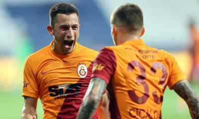 Pronosticuri Lokomotiv Moscova vs Galatasaray