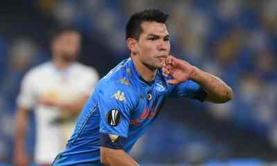 Pronosticuri fotbal Napoli vs Bologna