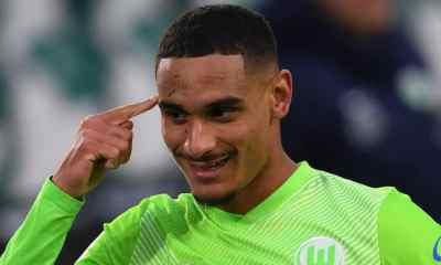 Pronosticuri fotbal Salzburg vs Wolfsburg