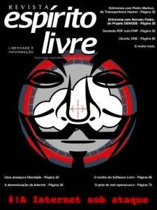 Revista_EspiritoLivre_036_capa