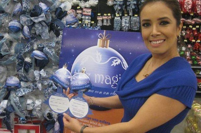 Resultado de imagen para haz magia guatemala 2017