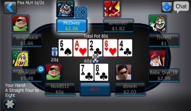 888poker_android