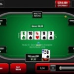 PokerStars Mobile (Android)