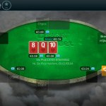 NetBet Poker Mobile (Android)