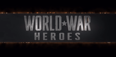World-War-Heroes
