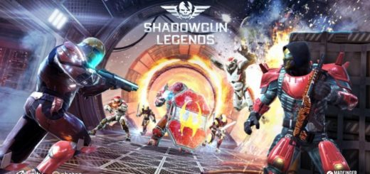 shadowgun-legends