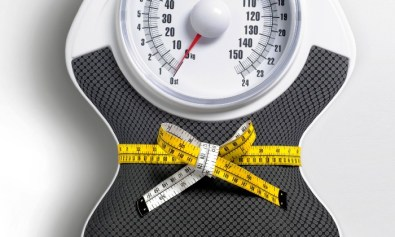 Lose Weight - 10 Signs You Actually May Need to Lose Weight