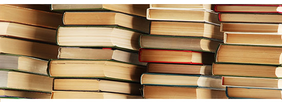 Sell second-hand course books
