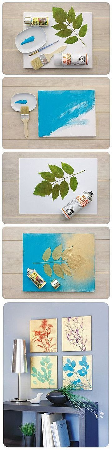 AD-Amazing-Paintings-For-Your-Blank-Walls-21
