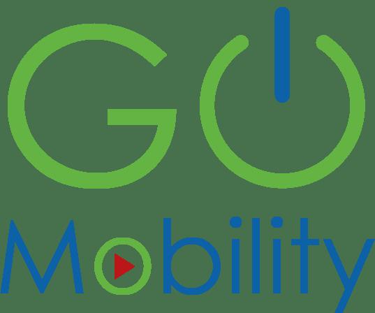 Home  GoMobility