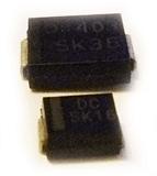 Диоды SK36, SK16